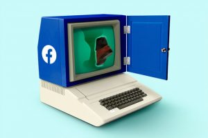 5 simple ways to spot Fake Facebook Users