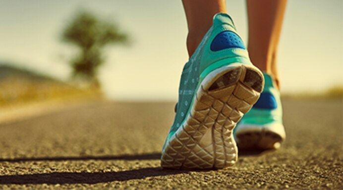 6 Lifestyle Fitness Steps For Developing A Better You
