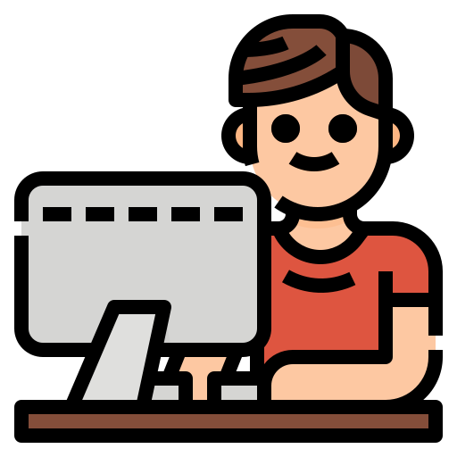 icon by flaticons