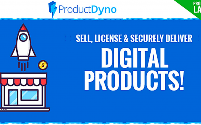 Product Dyno – Does It Live Up To The Hype? Here's 4 Powerful Ways.